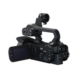 Canon XA15 Professional Camcorder Thumbnail Image 4