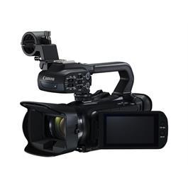 Canon XA15 Professional Camcorder Thumbnail Image 3