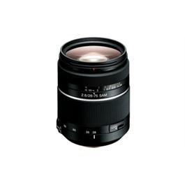 Sony 28-75mm f/2.8 SAM thumbnail