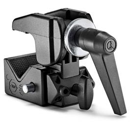 Manfrotto M035VR Virtual Reality Clamp thumbnail
