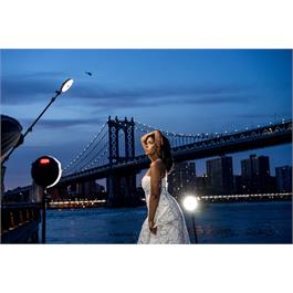 Rotolight Neo II LED Light & HSS Flash Thumbnail Image 11
