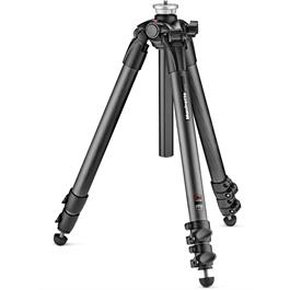 Manfrotto Virtual Reality Carbon Fibre Tripod thumbnail
