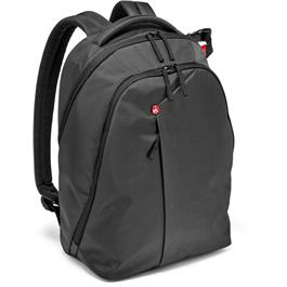 Manfrotto NX Grey Camera Backpack thumbnail