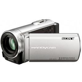 Sony DCR-SX73ES DI thumbnail