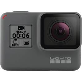 GoPro Hero6 Black Thumbnail Image 1
