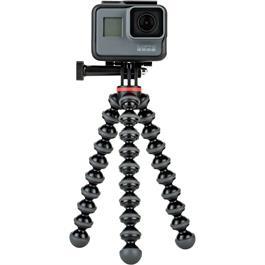 GorillaPod 500 Action Flexible Mini-Tripod with GoPro Mount