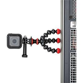 GorillaPod Magnetic Mini Flexible Mini-Tripod