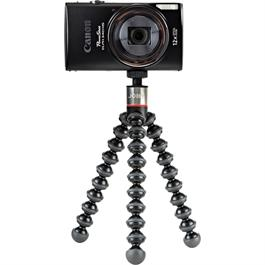 GorillaPod 325 Flexible Mini-Tripod