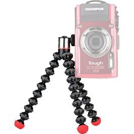 Joby GorillaPod Magnetic 325 Flexible Mini-Tripod  thumbnail
