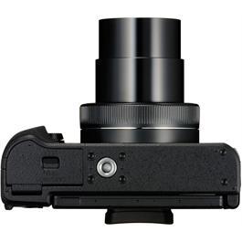 Canon PowerShot G1 X Mark III Compact Digital Camera Thumbnail Image 7