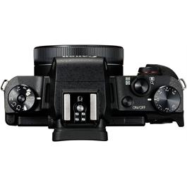 Canon PowerShot G1 X Mark III Compact Digital Camera Thumbnail Image 5