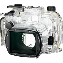 Canon WP-DC56 Underwater Housing for G1 X Mk III thumbnail