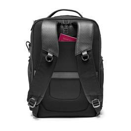 Gitzo Century Traveler Backpack Thumbnail Image 1