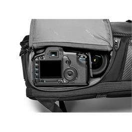 Gitzo Century Traveler Backpack Thumbnail Image 2