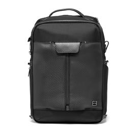 Gitzo Century Traveler Backpack Thumbnail Image 4