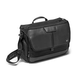 Gitzo Century Traveler Messenger Bag thumbnail