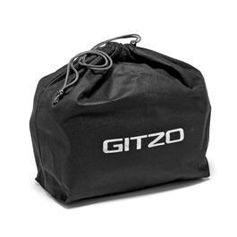 Gitzo Century Traveler Compact Messenger Bag Thumbnail Image 1