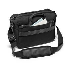 Gitzo Century Traveler Compact Messenger Bag Thumbnail Image 2