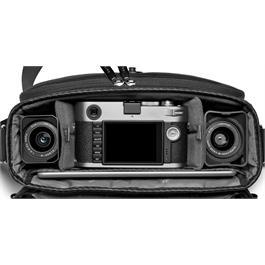 Gitzo Century Traveler Compact Messenger Bag Thumbnail Image 3