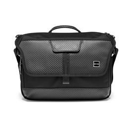 Gitzo Century Traveler Compact Messenger Bag Thumbnail Image 5