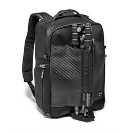 Gitzo Century Traveler Backpack Thumbnail Image 5