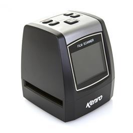 Kenro Film Scanner Thumbnail Image 1