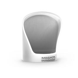 MagMod Professional Kit Thumbnail Image 3
