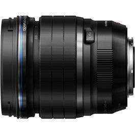 Olympus M.Zuiko Digital ED 45mm f/1.2 PRO Lens thumbnail