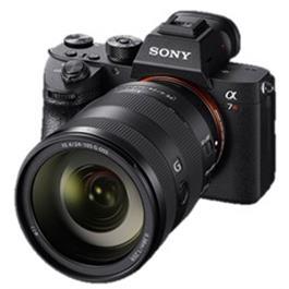 Sony 24-105mm Lens f/4 G FE-Series E-Mount OSS Thumbnail Image 2