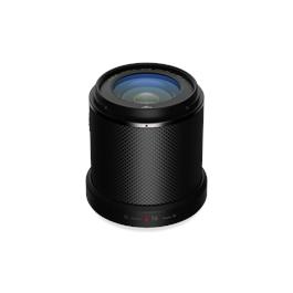 Zenmuse X7 DJI DL-S 16mm F2.8 ND Lens thumbnail