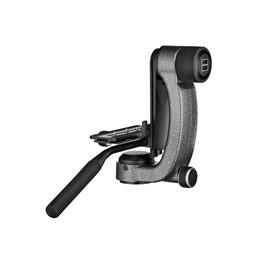 GHFG1 Fluid Gimbal Head
