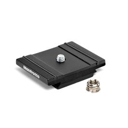 Manfrotto 200PL-PRO Quick Release Plate thumbnail