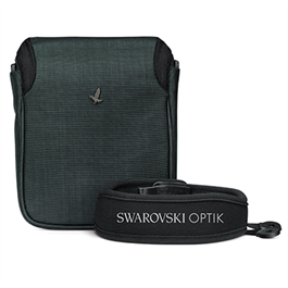 Swarovski CL Companion Wild Nature Accessory Pack thumbnail