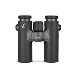 Swarovski CL Companion 10x30 Binocular - Anthracite thumbnail