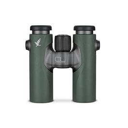 Swarovski CL Companion 10x30 Binocular - Green thumbnail