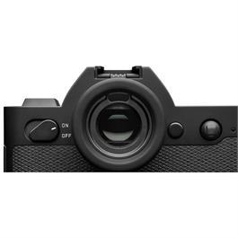 SL (Typ 601) Mirrorless Camera
