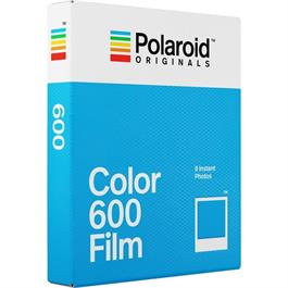 Polaroid Originals Color Film for Polaroid 600 Cameras thumbnail