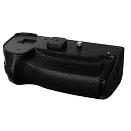 Panasonic DMW-BGG9E Battery Grip for G9 Thumbnail Image 0
