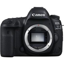 Canon 5d mk iv with 24-70 f2.8 thumbnail