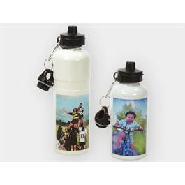Park Cameras Personalised Photo Water Bottles thumbnail