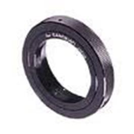 Olympus T-Ring Adapter Four Thirds thumbnail