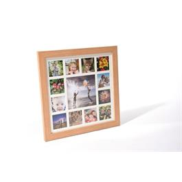Park Cameras Photo Montage Frame thumbnail