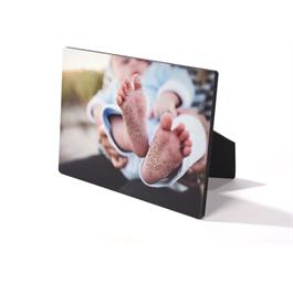Park Cameras Customised Printed Photo Easel thumbnail