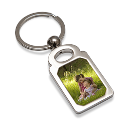 Park Cameras Personalised Photo Keyrings thumbnail