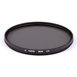 Hoya 58mm NX-10 Circular Polariser Thumbnail Image 1
