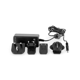 Hasselblad Battery Charger BCX-1 (for X1D) thumbnail