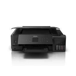 Epson ET-7750 All in one A3 photo printer Eco Tank Thumbnail Image 1