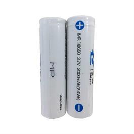 Zhiyun Tech  Crane 2 2000mAh Li-ion Battery thumbnail