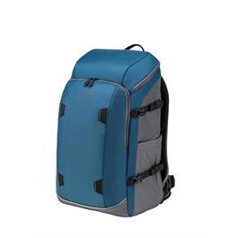 Tenba Solstice Backpack 24L Blue thumbnail