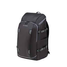 Tenba Solstice Backpack 24L Black thumbnail